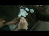 Мальчик, прозванный папой  A Boy Called Dad (2009)Клуб Фильмы про мальчишек .Films about boys.W-2 httpvkontakte.ru