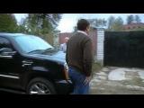 Катина любовь / Сезон 2, Серия 79 из 90 (2012) SATRip