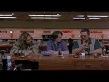 Большой Лебовски / The Big Lebowski. Джоэл Коэн 1998г.